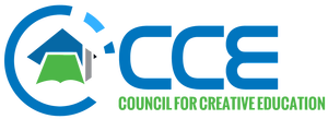 CCE Finland