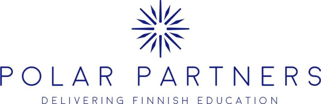 polar partners logo