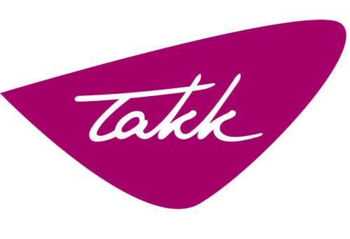 takk logo