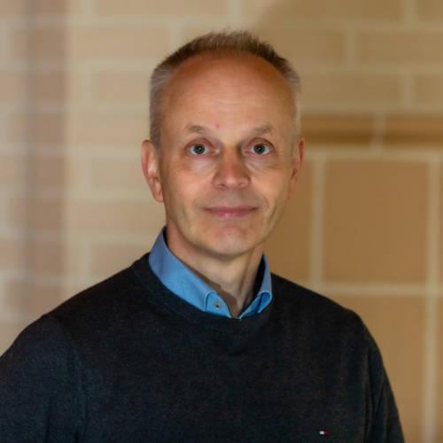 Visuon Jarmo Tanskanen