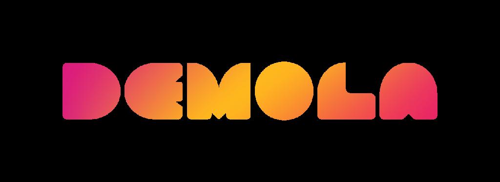 demola