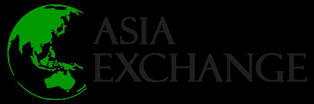 asia exchange logo