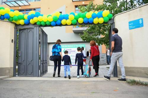 finnish international school