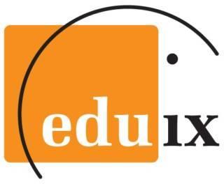 eduix logo